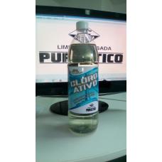 CLORO (Hipoclorito De Sódio) 1 Litro
