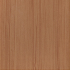 FORRO Painel Top Luxo Canela MPF 325