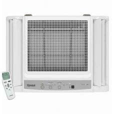 AR Condicionado De 10.000 BTU 220v