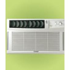 AR Condicionado De 12.000 BTU 220v Eletrônico