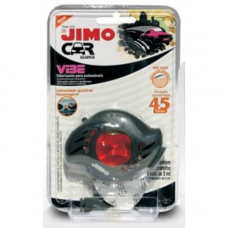 JIMO Car Vib  Essence Aparelho+Refil 5ml