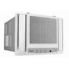 AR Condicionado De  7.000 BTU 220v Mecânico