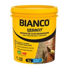 BIANCO  1 Litro
