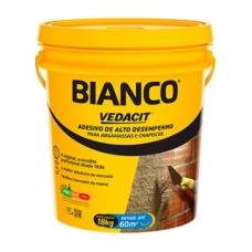 BIANCO 18 Litros