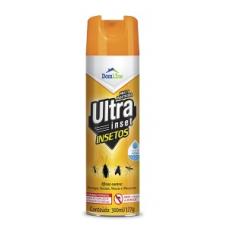 MULTI-INSETICIDA Ultra Inset Dom Line 300ml 177g