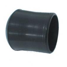 PONTEIRA Externa PVC P/ Cadeira 1/4 C/ 8 unidades