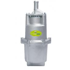 BOMBA Submersa L-660 127v - 5A 3/4 290 Watts Poço 6 Pump Eco